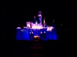 Cinderellacastle